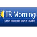HR Morning logo