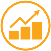 Research Analytics icon